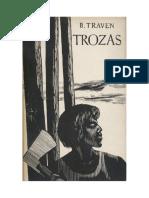 – 4 Die Troza (1931)