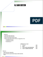 Ppt-te4230-Babi Sinyal Dan Sistem
