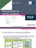 Nomenclatura de organica.pdf