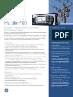 Multilin-F60-brochure-EN-12595K-LTR-202002-R002