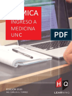 QUIMICA PARA INGRESO A MEDICINA UNC - HQ APOYO UNIVERSITARIO (1).pdf