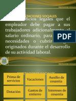 EXPOSICION PRESTACIONES SOCIALES.pptx
