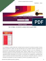 Conocimiento_matematico_de_maestros_en_f.pdf