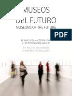 Museos del futuro_ El papel de la accesibilidad.pdf