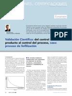 liofilizacion-12768723241639-phpapp01.pdf