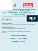 Trastornos-de-Personalidad.pdf