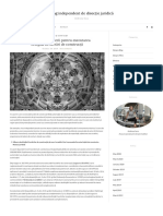 Prescripția răspunderii pentru executarea nelegală de lucrări de construcții – Blog independent de disecție juridică.pdf