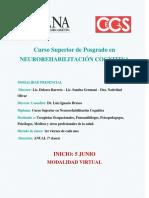 Neurorehabilitacion-2020-1.pdf