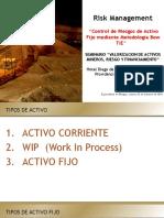 10 - Control Riesgos de Activo Fijo Metodología Bow TIE - X. Rojas - Directic Sol.pdf