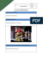 GUIA DE APRENDIZAJE Planes de Emergencia y Rescate.docx