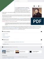 Síndrome de Stendhal - Wikipedia, la enciclopedia libre