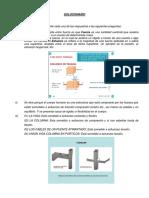 PC-01-SOL. DISEÑO ESTRUCTURAL