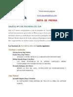 Nota_de_Prensa_Pacarina_del_Sur