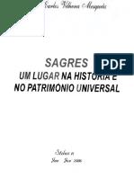 Sagres um lugar na História e no Património Universal.pdf