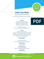 combined-calm your brain