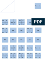 Diagramas Proporcionales.docx