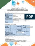 fase 1 unad conceptualizar terminos de la  planeación estategica.docx