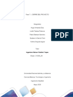 Informe_final_proyecto_grupo_212020_49