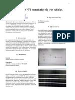 INFORME DE TELECOMUNICACIONES Nº1.pdf