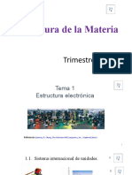 1.- EM tema 1.1 28-04-2020.pptx