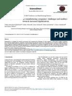 Industriy 4.0 readiness Towards increased.pdf