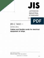 JIS-C-3410-2010.pdf