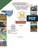 minera-yanacocha