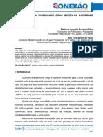 165-IMPORTÂNCIA-DA-VISIBILIDADE-DRAG-QUEEN-NA-SOCIEDADE-ATUAL.-Pág.-1602-1607.pdf