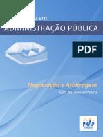 Negociacao e Arbitragem WEB-compactado