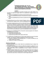 Ejercicios Distribución Discreta -semana 2.pdf
