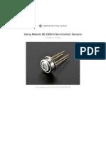 Using-MLX90614-with-arduino.pdf