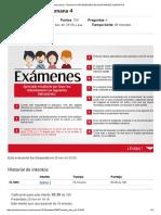 Examen parcial - Semana 4_ ESP_SEGUNDO BLOQUE-INGLES II-[GRUPO1]