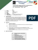 PLAN CAPACIT DOCENTE TIC.pdf