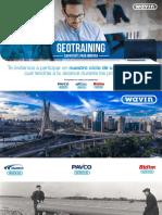 GEOT-Como-desarrollar-soluciones-con-material-de-corte-para-generar-ahorros-de-un-50�-en-Macro-proyectos-de-Infraestructura_compressed.pdf