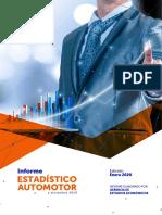 Sesión 3 Informe AAP 2019