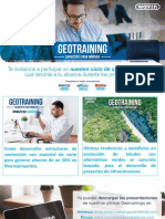 geot-Geotraining-Geoland-2020-_compressed-1.pdf