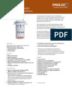 transformador_poste_monofasico_prolec.pdf
