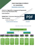 Mapa Conceptual U4.pdf