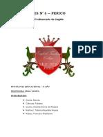 TRABAJOS PRACTICOS DE PSICOLOGIA.docx