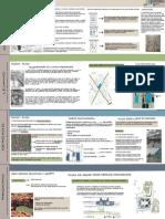 CUZCOO FENALLLLLLLL SE.pdf