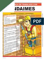 Dica-Segurança_no_Trabalho_com_Andaimes.pdf