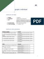 TG-Introducción a la Educación IPP 2020