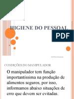 Padeiro - Aula 03.pptx