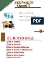 HECHOS DE DEMANDAS ORALES-(1)