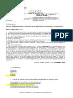 Taller-PSU-11-05__51__0222