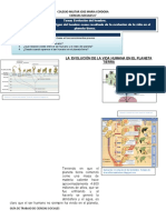 Guía Evolución sociales 6 °.docx