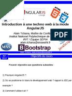 Introduction à une techno web à la mode AngularJS (1).pdf