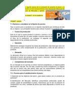 unidad_7_y_tareas_mercadotecnia