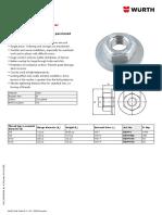 W 0379.pdf