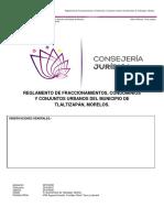 Reg-FraccTlaltizapan (1).pdf